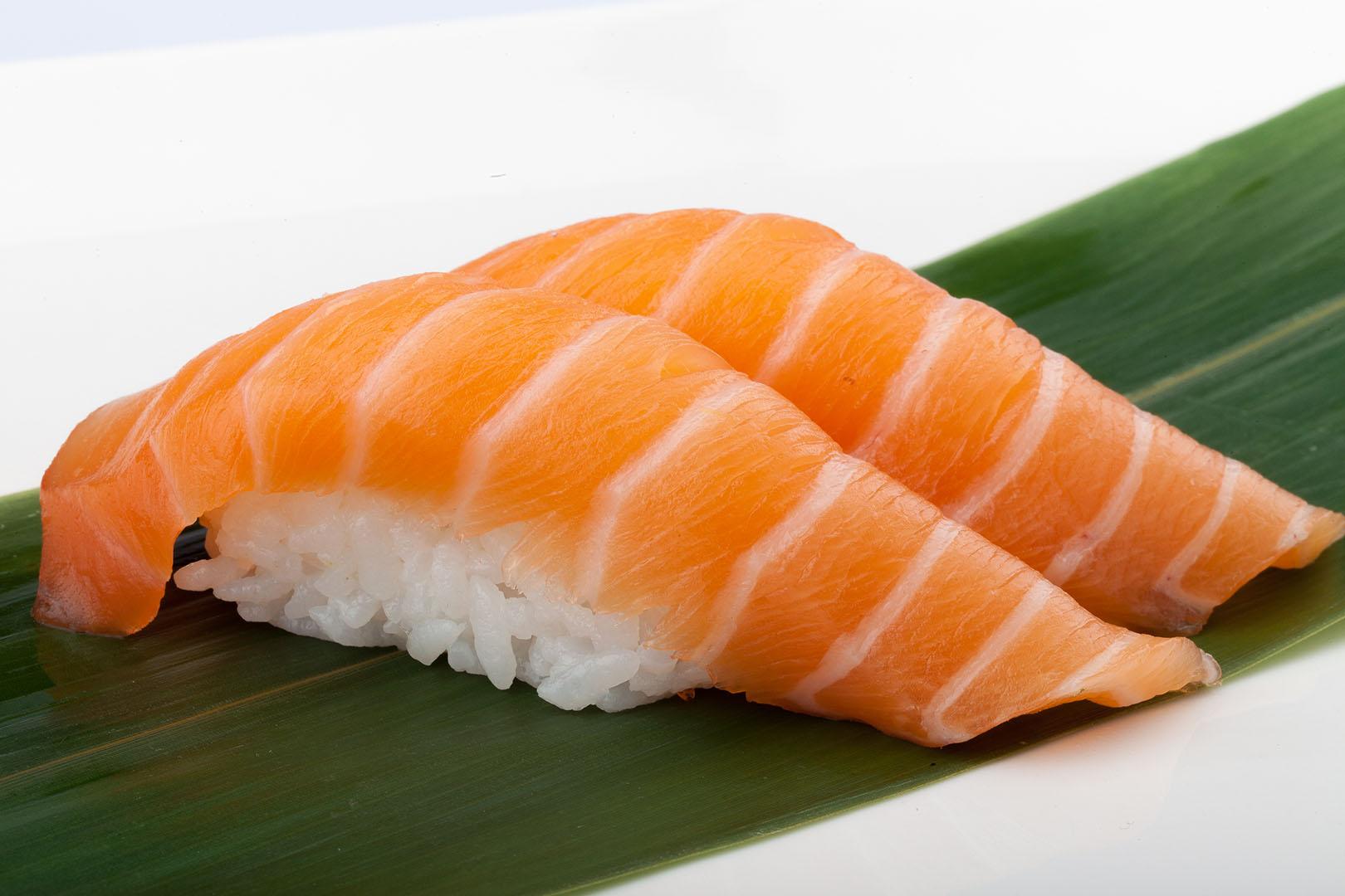 113.Salmon%20Sushi