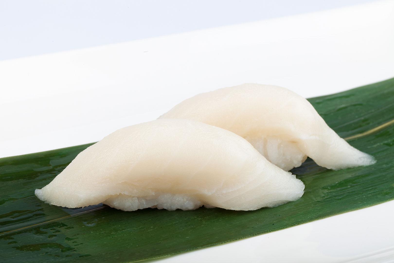116.Butter%20Fish%20Sushi